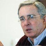 Uribe: Venezuela manipula a testigos para que me acusen por asesinato de Robert Serra http://t.co/Y771sC7lDn http://t.co/0AZ6FhA6ym