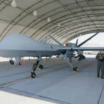 RT @Independent: UK drones set for Syria to counter Isis - without MPs voting http://t.co/XXLWJcQ6eM http://t.co/rscOtOSNLD