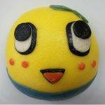 RT @livedoornews: 【可愛い】「ふなっしーまん」がファミマから発売なっしー! http://t.co/Ddqnwerb5j 「ふなっしーまん(肉まん)」が10月28日から発売されます。とんこつしょうゆ味のこってりした味付けになっているそうです。 http://t.co/xB3ZGBpuxw