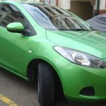 RT @chekikenya: Showoff your car knowledge; Tell us the make and model of this car, its specs too Cc @Ma3Route http://t.co/iLNRz0ktjV
