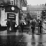 You know #Huddersfield is the 4th wettest town in Britain dont you? http://t.co/MeMqRbwlsy #bbcwyorks http://t.co/IKcesARNKf