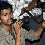 RT @the_hindu: #Kaththi conflict has been resolved, Happy Deepavali: #Vijay - http://t.co/Prx42qYIix http://t.co/hWOp0r2k5j