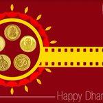 We @Ramoji wish you all a happy and a prosperous #Dhanteras. #HappyDhanteras #HappyDiwali http://t.co/d8HooO8It5