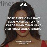RT @9GAG: #HappyBirthdayKimKardashian RT @8crap: Check out 8FACT Phobia Playing Cards from http://t.co/LEbpDzwBXf http://t.co/zI6cxuqelD