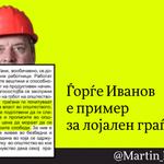 RT @banekoma: твитот за #хорхе како пример за лојален граѓанин на @Martin_Nikolic #визуелизиран Твитот: https://t.co/68i2Ghz2uq … http://t.co/dk81LeXdlD