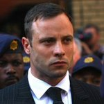 RT @BBCOS: #Pistorius sentencing imminent - follow BBC for live video and text http://t.co/3xYzuWdsRG http://t.co/8rKtnjTfIS