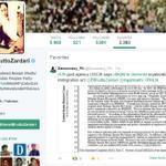 RT @Democracy_PK: @BBhuttoZardari favorites tweet mentioning MQM is a terrorist organization under US Immigration act @georgegalloway http://t.co/yoDWSjjL3h