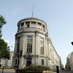 Le musée Guimet transformé en pôle de la photographie ? Cest lidée d@lafonderic http://t.co/oJ5rlwHWAq- #Lyon http://t.co/YAzK1lfMSJ