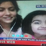 #MissionTwisha this cute 3 year old #Indian child in #Australia needs Rs 7 crore for treatment, join CNNIBN @ibnlive http://t.co/fgvDoZIt28