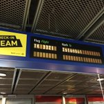 RT @BVB: Ziel: // Destination: #UCL #galbvb http://t.co/KvdFak2Bhd