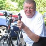 Holmfirth motorist denies knocking cyclist left brain damaged off bike on purpose http://t.co/HxDbTMp0tk #bbcwyorks http://t.co/pSLZrbVoKR
