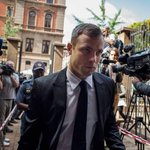 RT @Independent: #OscarPistorius sentenced to 5 years in prison over the culpable homicide of Reeva Steenkamp #PistoriusTrial http://t.co/9XZpggo9la