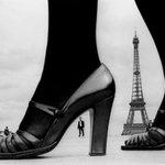 """Découvrez lexposition de Frank Horvat """"La maison aux quinze clefs"""" ! #Nice06 Infos sur http://t.co/h5aKSOSlAx #expo http://t.co/apV109GXwX"""