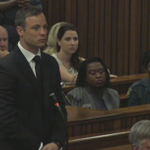RT @SkySportsNewsHQ: BREAKING: Pistorius jailed for 5 years #SSNHQ http://t.co/JgndTZU3Cp