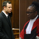 RT @NationFMKe: #OscarPistorius sentenced to 5 years in prison for culpable homicide of #ReevaSteenkamp http://t.co/htDoOLZ4aW