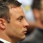 #BREAKING Details: #Pistorius will spend 5 years in prison http://t.co/Ut9gKoYnvx http://t.co/MkvwfG9MUC