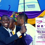 This is literally how we COVER events.. #MashujaaDay #MCSKAwards2014 #TheForgottenLand #CelebrityingKenya #casefiles http://t.co/LRQIq7FH48