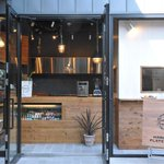 ハワイで人気のプレートランチ「モンサラットブランチクラブ」日本1号店が原宿に http://t.co/JXJZ4YceEh http://t.co/3h6KNkM7dV