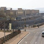 This is the prison where Oscar Pistorius will serve his time http://t.co/IPjqszCkxc http://t.co/qmrsLaUdsn