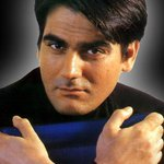 RT @ZoomTV: Arbaaz Khan to be seen in a negative role in Abbas Mustans next http://t.co/ce9gC2NCls