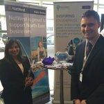 @NatWestBusiness Great day at @VenturefestNE #innovation #venturefestNE http://t.co/maL5clgMnV