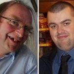 19-year-old arrested after offensive tweets were sent about Liam Sweeney and John Alder http://t.co/q77f2aDPYa #MH17 http://t.co/A80DB1KWcB