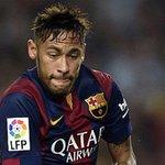 http://t.co/cWiiIx3F4F - Eks Presiden Santos: Tawaran Madrid Tinggi, Neymar Pilih Barca http://t.co/h2cVZqXHZK