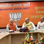 RT @anilkapurk: Black money: Will reveal some names, says PM Modi http://t.co/AHqaEK4BV2 @INCIndia @ArvindKejriwal is suddenly muted! http://t.co/R2sCnr9luK