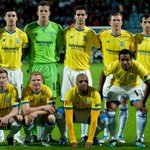 RT @bet365: #BCFC are the only English side to win in Maribor, Chris Burke & Wade Elliott with the goals in a 2-1 victory in 2011 http://t.co/Y54pxgZ0Tn