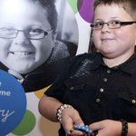 RT @birminghammail: £21k donated to St Richards Hospice in memory of young fundraiser @harry_moseley http://t.co/g9k4nPizeI http://t.co/pv1NjN044Q