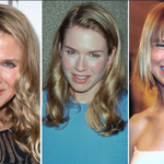 """Its called """"ageing"""" """"@MirrorCeleb: See the FULL extent of Renee Zellwegers changing face http://t.co/HHccvH2tWY http://t.co/e6fOpJGud8"""""""
