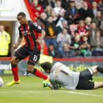 PREVIEW: Dont forget to check out the #AFCBvREA preview ahead of tonights match: http://t.co/2r1CyJNbrU #afcb http://t.co/y8fM7cardj