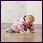 Our Hatley raincoats are available in infant sizes too, perfect for wet Autumn days! http://t.co/dQI9ZIIyrr http://t.co/GLQNyTEBYU