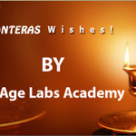 RT @TechAgeAcademy: Happy DHANTERAS all of you Best Java, Android,.Net Training Institute In Noida.Please Visit http://t.co/m6eOAQkLH3 http://t.co/BRi6B6aC93