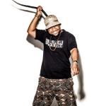 RT @NGettyD: Cassper Nyovests braid #ThingsLongerThanOscarsSentence http://t.co/uNZWe4lbUw