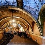 RT @Philippe2307: 21 octobre 1865 Ouverture du métro de New York http://t.co/U2h1LwNJsi http://t.co/Dj0Xrqa1G0