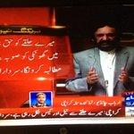 RT @CenturyMaker: #MakeNewProvinces Ghotkhi raises its voice too. #MohajirSooba #Pakistan http://t.co/gysHXVZtkn