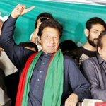 """""""@shabirpti: Best of luck Imran khan @PTIofficial Imrakhanpti http://t.co/jDMFVdmD80"""" Love you khan"""