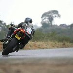 Are you a biking fan? Who was the Overall Champ at the Round 2 of the #SuperBikeChampionShip? Cc @Ma3Route http://t.co/UIvzm65sVZ