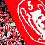 """Barnes on Madrid: """"No matter how the game is going, as long as the fans support to the end, #LFC can get a result."""" http://t.co/OFasUSie9Z"""