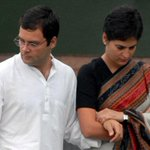 Blog: Why Priyanka Gandhi is a dud and @NarendraModi will continue to rise http://t.co/y0MOFxjIfk http://t.co/ukztRqAHpu