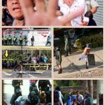 GNB Y COLECTIVOS!! CUANDO QUIERAN MAS FOTOS DE ESTAS LAS TENEMOS POR TONELADAS! http://t.co/McfQuZU8MW