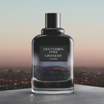 RT @davelackie: Final chance to enter our Givenchy Gentlemen Only Intense contest. We draw today! To enter, follow @davelackie & RT http://t.co/fi17wioK0z