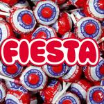 "RT @Arito_dcebolla: Nooooooooooo!!! ""@lavozdegalicia: El fabricante de caramelos Fiesta anuncia su liquidación http://t.co/YC8qli26D9… http://t.co/mKn8p2Zb1J"""