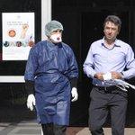 RT @dhainternet: Kocaelide ebola alarmı http://t.co/ZQqz0F0nbh http://t.co/qR3PXO4AB6