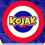 El Kojak, la Piruleta, el Fresquito... Cierra el fabricante de golosinas #Fiesta | http://t.co/8OITbZOejY | http://t.co/kMmQQ3W8Nr