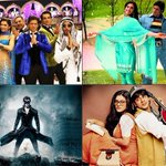 Diwali Bonanza  We list down the best Diwali blockbusters that outshone at the box-office  http://t.co/maDtfyCFjT