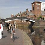 RT @CanalRiverTrust: Could you help steer the future of our waterways? Our West Midlands partnership needs you! http://t.co/tawxpLyipa http://t.co/TBjbDmhRqg