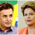 RT @cartacapital: Dilma passa Aécio Neves no Datafolha e abre vantagem no Vox Populi: 52% contra 48% http://t.co/0BvGr6QHie http://t.co/a2Cy9469Rv