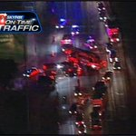 ALERT: Skyfox just arrived on scene of an accident EB Ulmerton Rd at Starkey Rd, traffic using turn lane to pass http://t.co/7zFXsO6arI